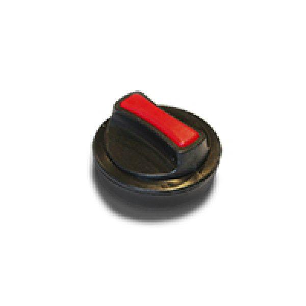 06. Печать Кнопка