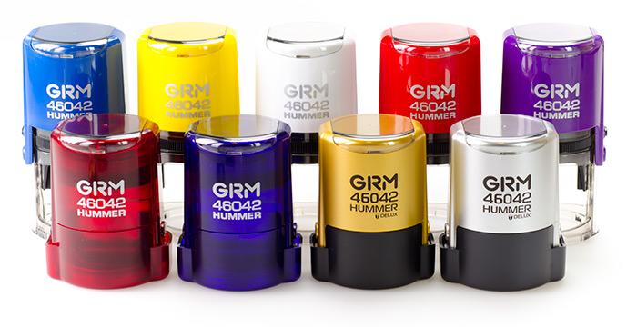 grm_hummer_color
